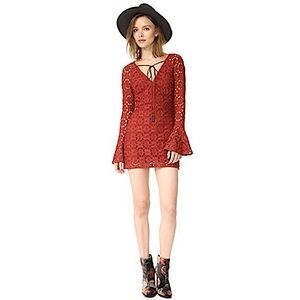 Free People Dresses - • Positive Things •